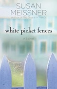 eBook: White Picket Fences