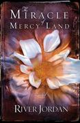 eBook: Miracle of Mercy Land