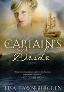 eBook: The Captain's Bride