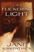 eBook: A Flickering Light