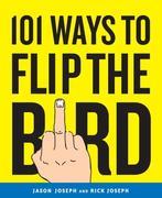 eBook: 101 Ways to Flip the Bird
