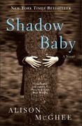 eBook: Shadow Baby