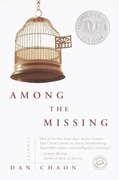 eBook: Among the Missing