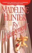 eBook: By Arrangement