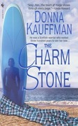 eBook: The Charm Stone