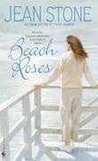 eBook: Beach Roses