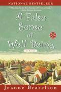 eBook: A False Sense of Well Being