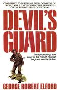 eBook: Devil's Guard