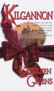 eBook: Kilgannon