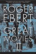 eBook: The Great Movies II