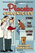 eBook: Placebo Chronicles