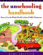 eBook: Unschooling Handbook