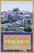 eBook: Magic of Provence