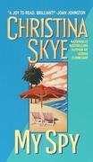eBook: My Spy