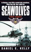 eBook: Seawolves