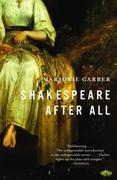 eBook: Shakespeare After All