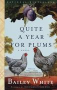 eBook: Quite a Year for Plums