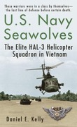 eBook: U.S.Navy Seawolves