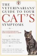 eBook: The Veterinarians' Guide to Your Cat's Symptoms