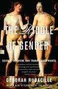 eBook: The Riddle of Gender