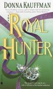eBook: The Royal Hunter