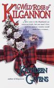 eBook: The Wild Rose of Kilgannon