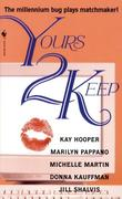 eBook: Yours 2 Keep