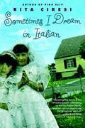 eBook: Sometimes I Dream in Italian