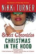 eBook: Christmas in the Hood