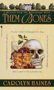 eBook: Them Bones