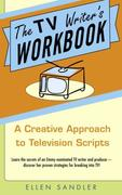 eBook: TV Writer´s Workbook