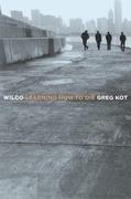 eBook: Wilco
