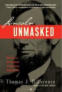 eBook: Lincoln Unmasked