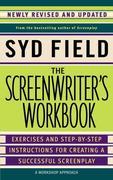 eBook: The Screenwriter's Workbook (Revised Edition)