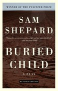 eBook: Buried Child