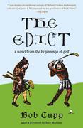 eBook: Edict
