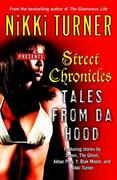eBook: Tales from da Hood
