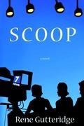 eBook: Scoop
