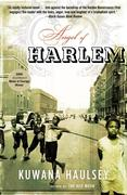 eBook: Angel of Harlem