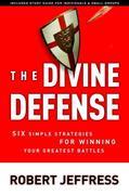 eBook: Divine Defense