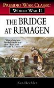 eBook: Bridge at Remagen
