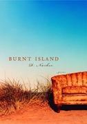 eBook: Burnt Island