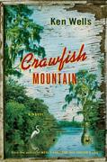 eBook: Crawfish Mountain