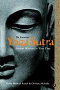 eBook: Essential Yoga Sutra