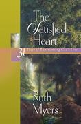 eBook: Satisfied Heart