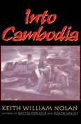 eBook: Into Cambodia