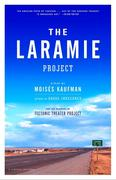 eBook: The Laramie Project