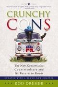 eBook: Crunchy Cons