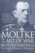 eBook: Moltke on the Art of War