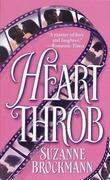 eBook: Heartthrob